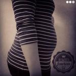 babybump_14te_woche