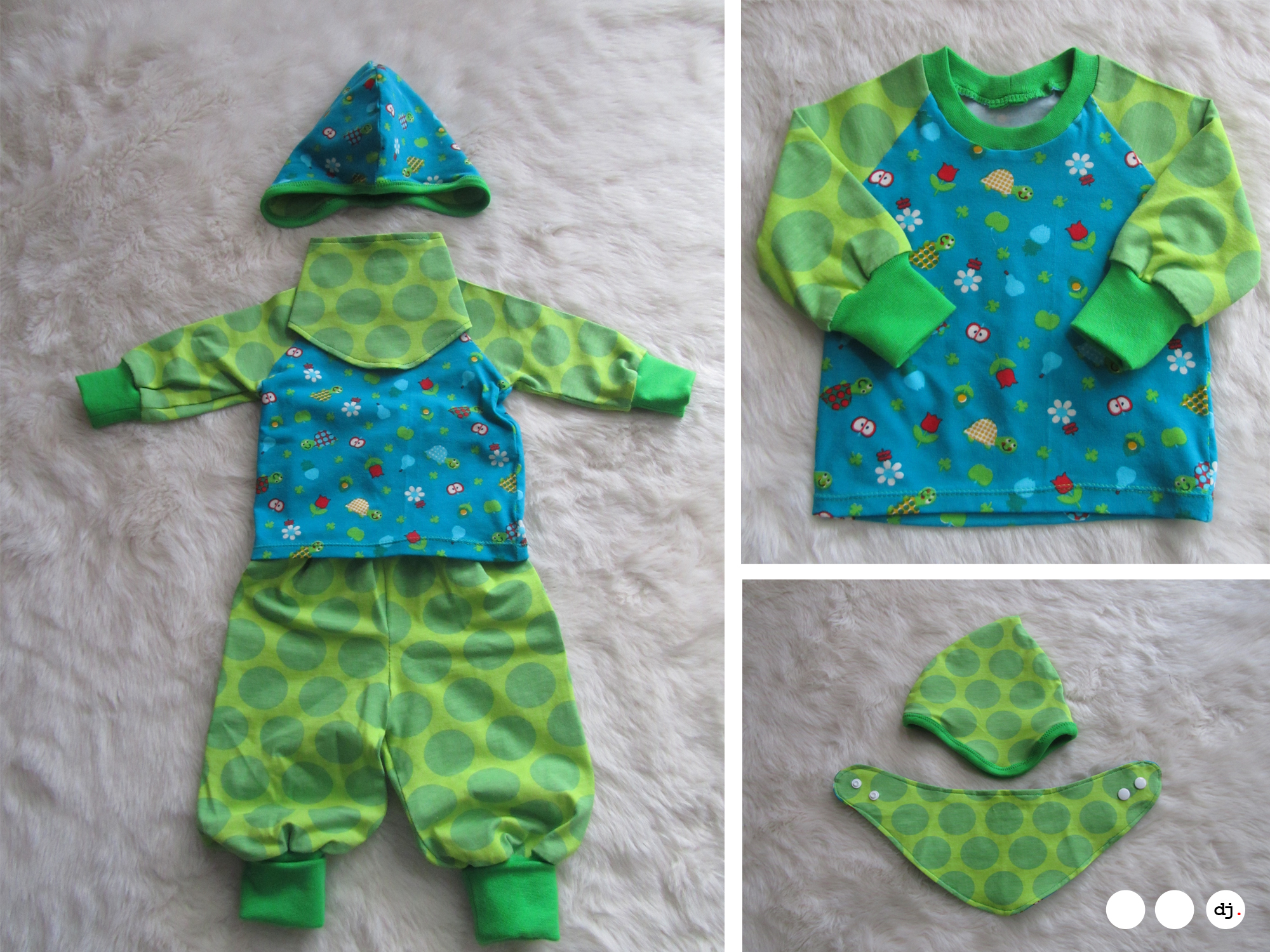 erstes-babyoutfit