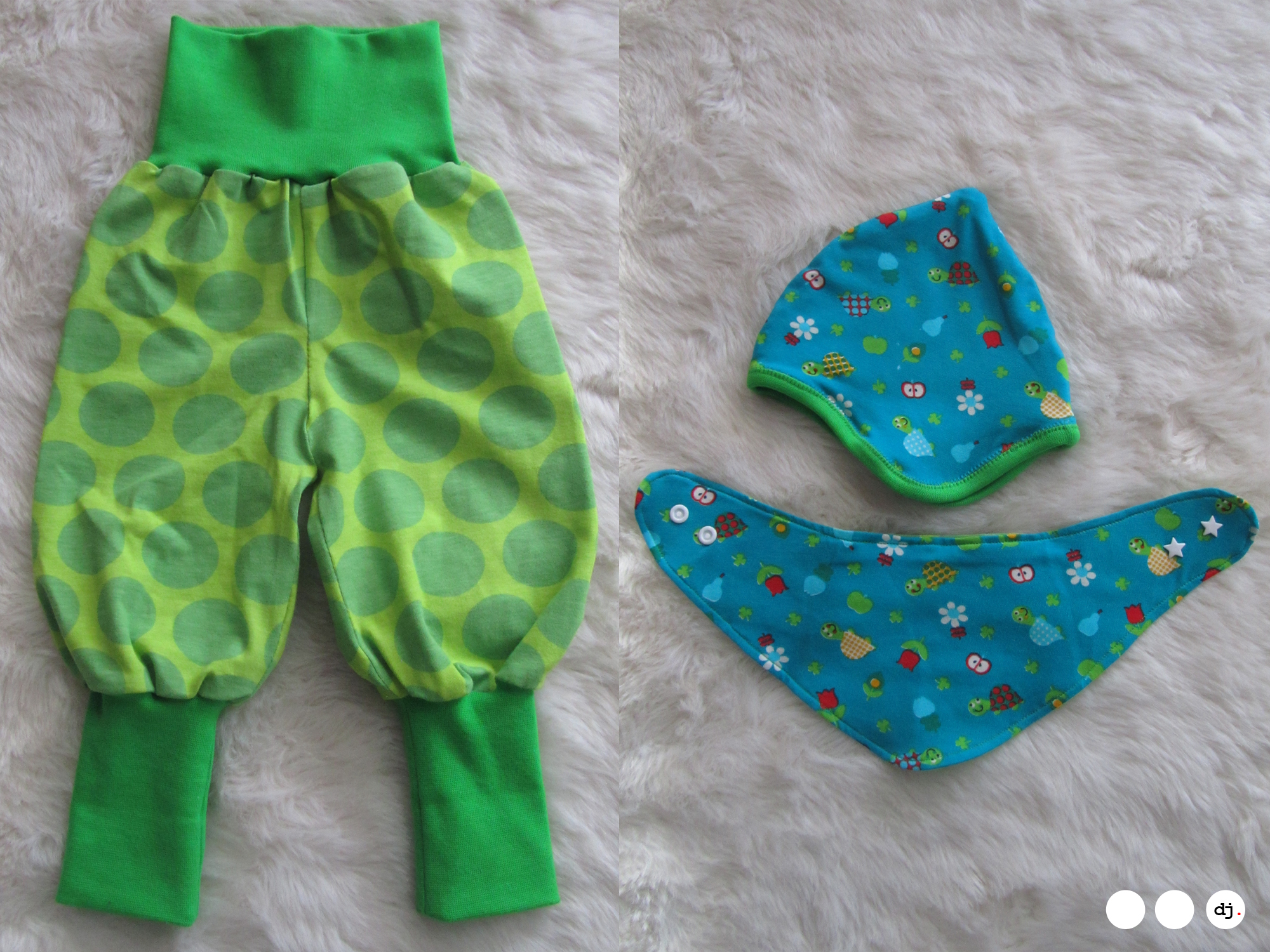 erstes-babyoutfit2
