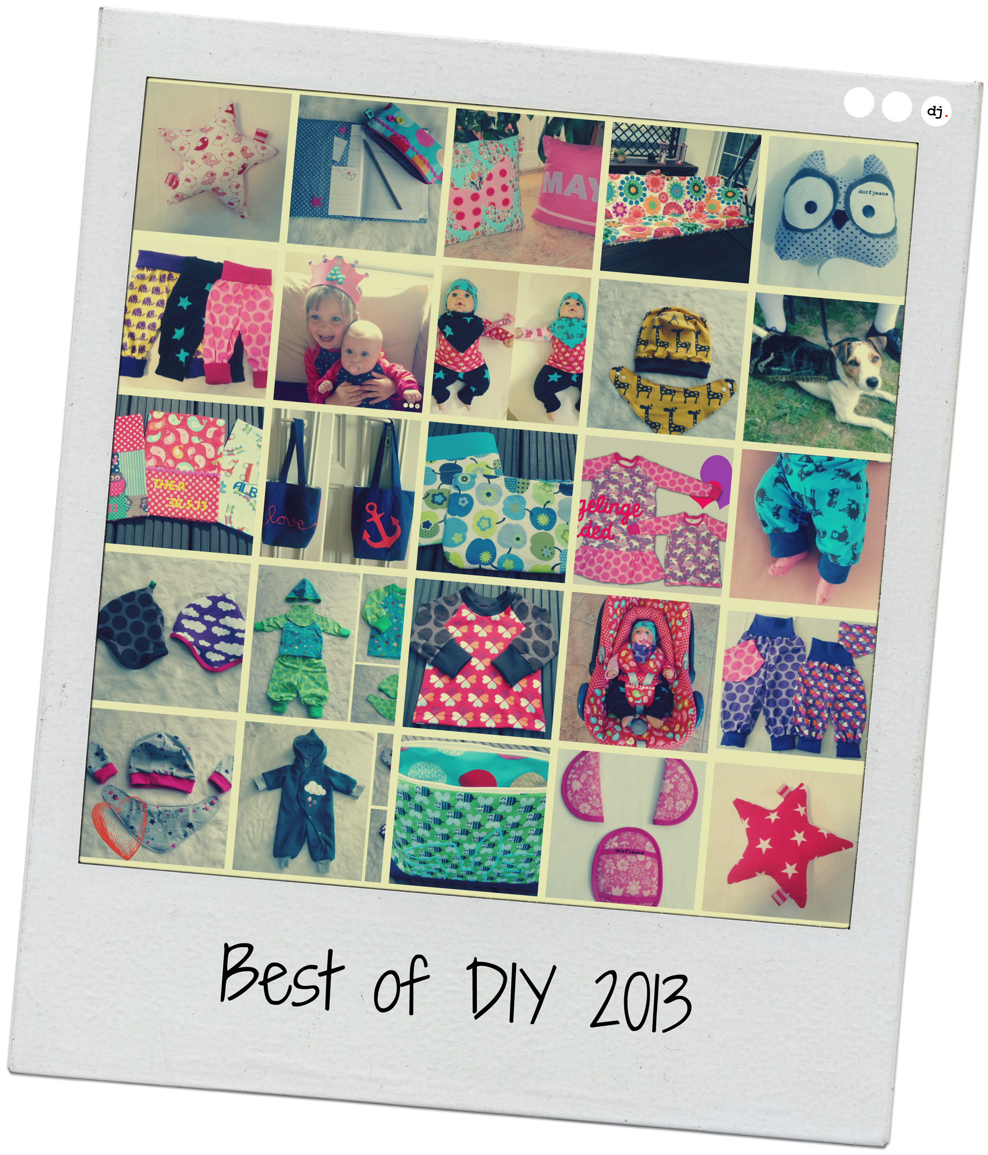 Best_of_DIY_2013