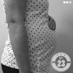 babybump_23te_woche