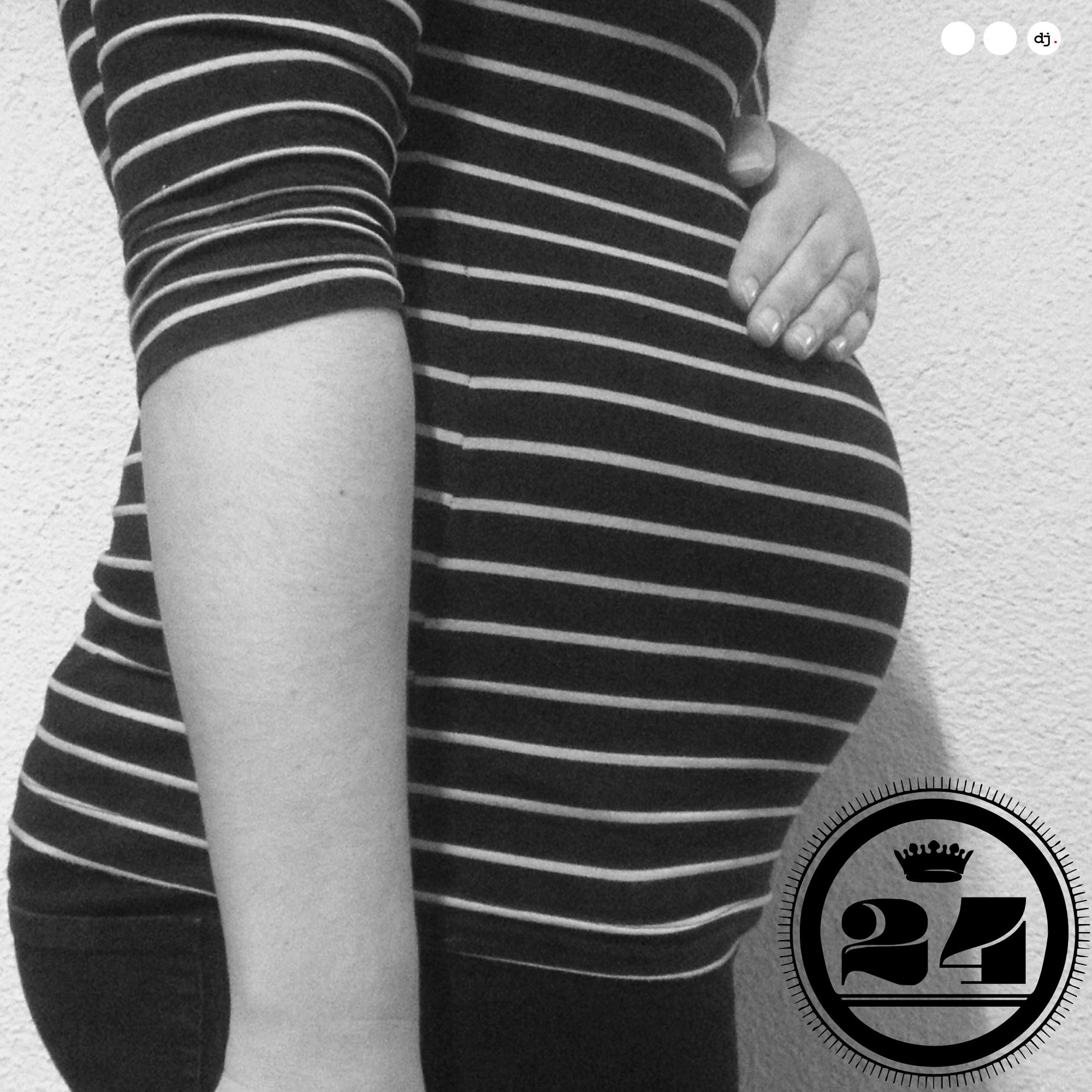 babybump_24te_woche