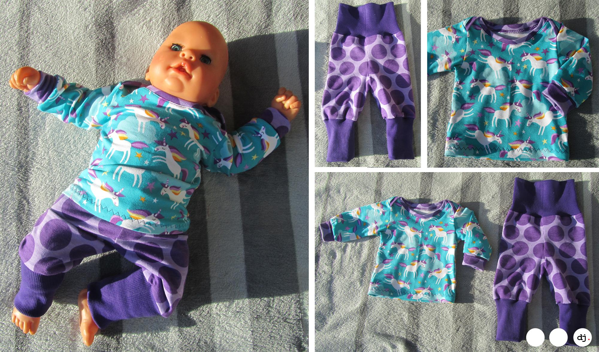 Babykombi_lenis_dream_lila