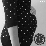 babybump_29te_woche