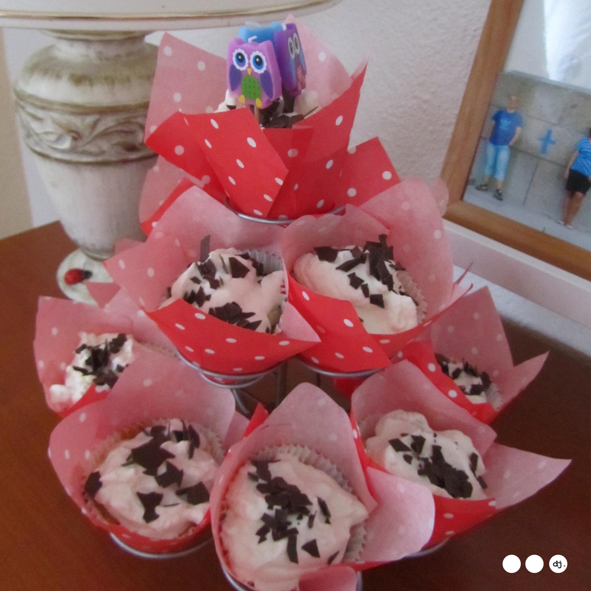 banoffeepie-cakes