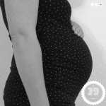 babybump_39te_woche