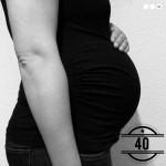 babybump_40te_woche